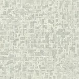 Essence Maze Wallpaper ES70400 By Wallquest Ecochic For Today Interiors